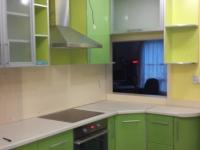 Кухня_12