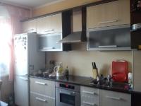 Кухня_14