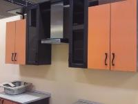 Кухня_15