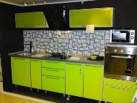 Кухня_18