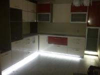 Кухня_19