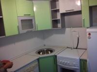 Кухня_20
