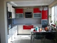 Кухня_21