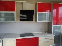 Кухня_22