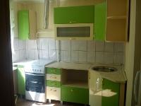 Кухня_23