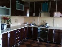 Кухня_24