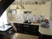 Кухня_25