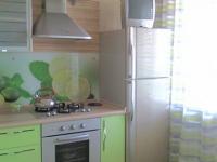 Кухня_26