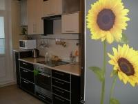 Кухня_27
