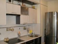 Кухня_28