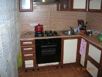 Кухня_2