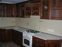 Кухня_30
