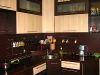 Кухня_31