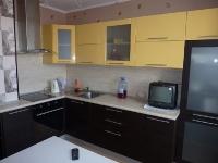 Кухня_32
