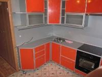 Кухня_33