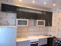 Кухня_35
