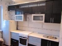 Кухня_36