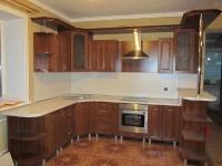 Кухня_37