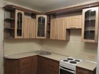 Кухня_38