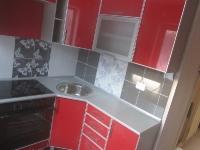 Кухня_39