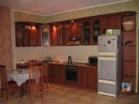 Кухня_40