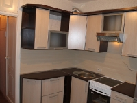 Кухня_41