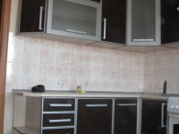 Кухня_42