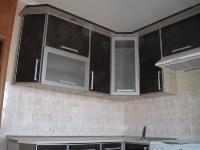 Кухня_43