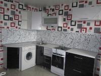 Кухня_45