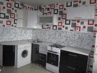 Кухня_46