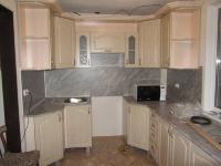 Кухня_47