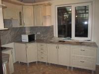 Кухня_48