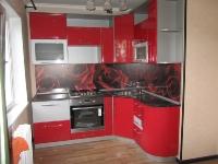 Кухня_49