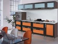 Кухня_4