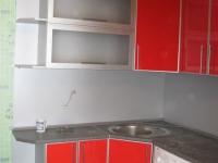 Кухня_50