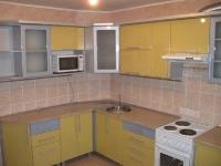 Кухня_52