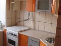 Кухня_53