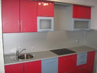 Кухня_54