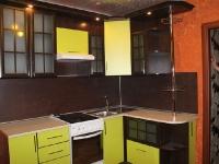 Кухня_55