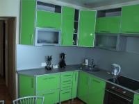 Кухня_56