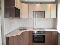 Кухня_57