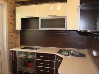 Кухня_58