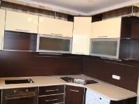 Кухня_59