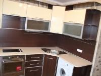 Кухня_60