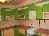 Кухня_62