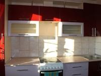 Кухня_63