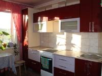 Кухня_64