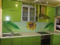 Кухня_65