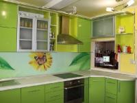 Кухня_66
