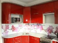 Кухня_69
